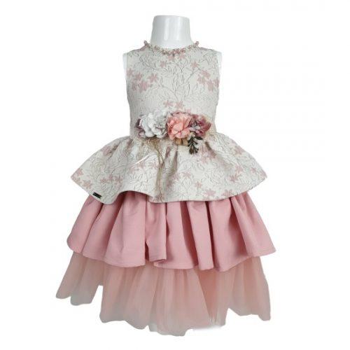 Girl's dress - kız elbise - فستان بناتي