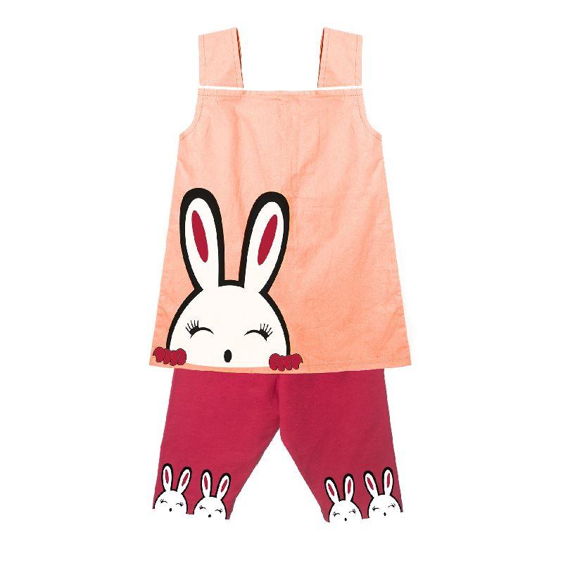 Cute Bunny Girl Tavşan أرنوبة
