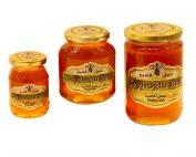 Acacia Honey عسل اكاسيا